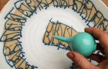Potier d'un jour : créez votre céramique décorative !