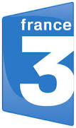 FRANCE 3 RHONE-ALPES